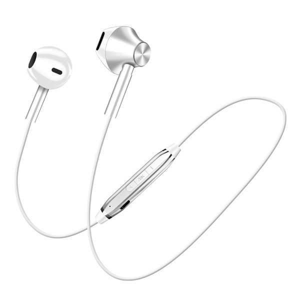 ワイヤレス イヤホン bluetooth 高音質 apt-X 両耳 iPhone X 8 7 Plus Android ブルートゥース 4.1 軽量 ステレオ アルミ マイク搭載|i-concept|22