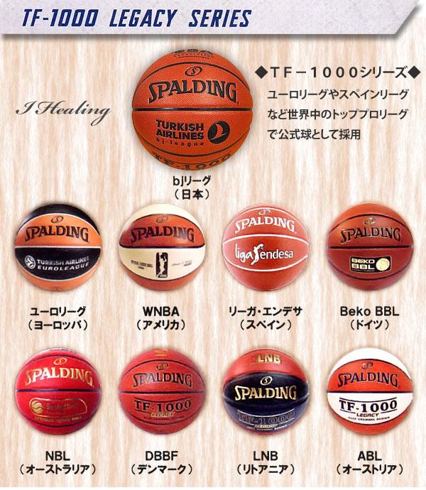 プロのボール