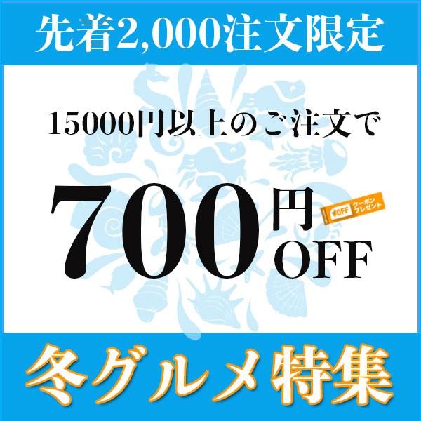 kupoon700