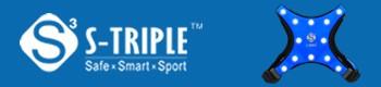S-Triple(S3 TRIPLE)