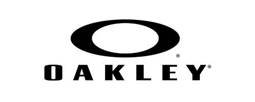 OAKLEY サングラス