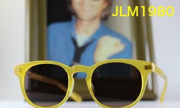 JLM1980