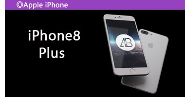 iPhone8 plus 手帳型 ケース