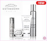 ESTHEDERM化粧品エステダム