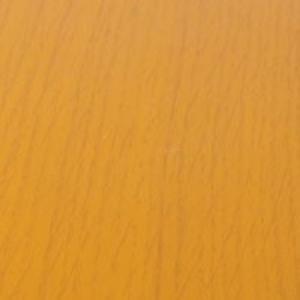 丸椅子 6脚セット 木製 おしゃれ 曲脚イス 円形 丸いす 「21S6」 椅子 イス チェア スツール 腰掛け スタッキング 木 曲げ脚 (tm)|i-s|20