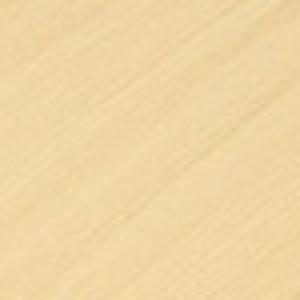 丸椅子 6脚セット 木製 おしゃれ 曲脚イス 円形 丸いす 「21S6」 椅子 イス チェア スツール 腰掛け スタッキング 木 曲げ脚 (tm)|i-s|19