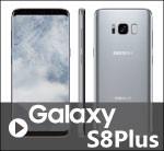 galaxys8plus