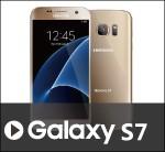 galaxys7