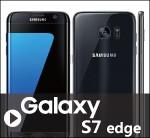 galaxys7edge