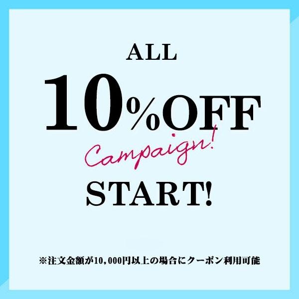【パソコン用ソフト】丸一商店全品10%OFF!