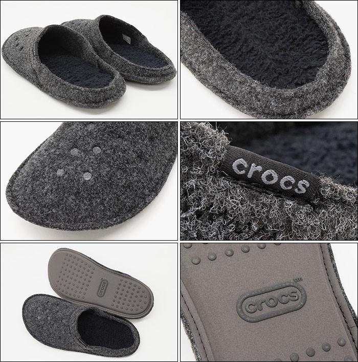 crocsクロックスのサンダル クロックバンド07