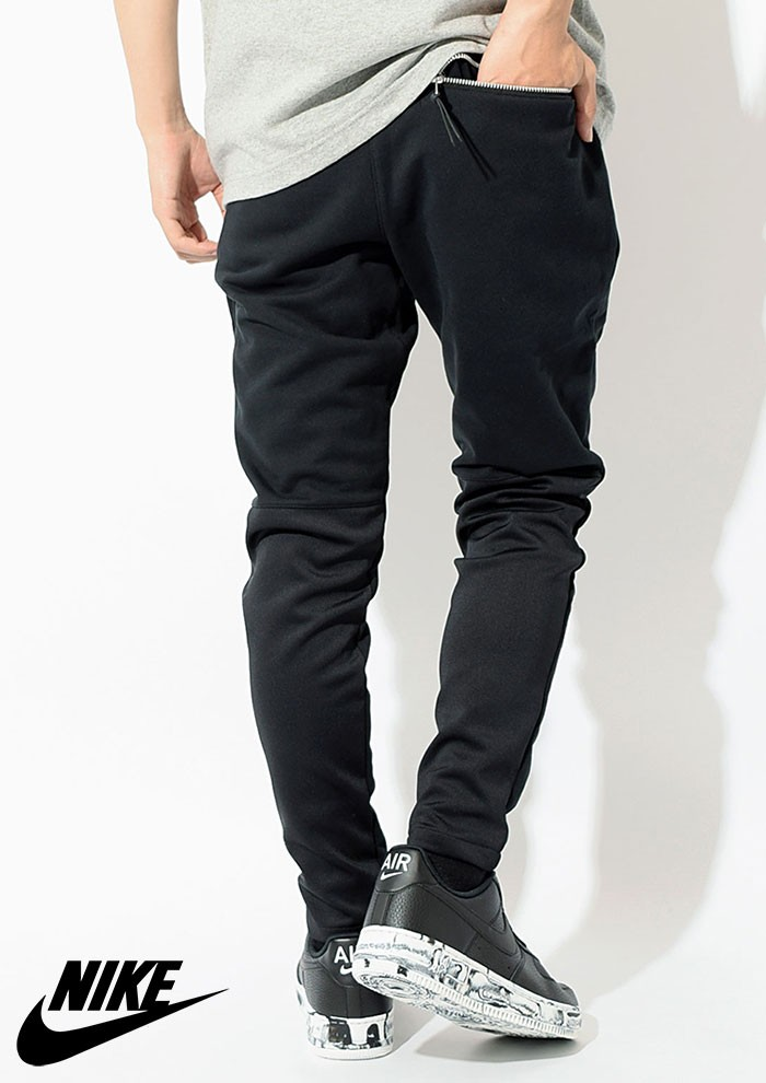 9a0d259b3a1 NIKEナイキのパンツ Air Max French Terry Jogger Pant03