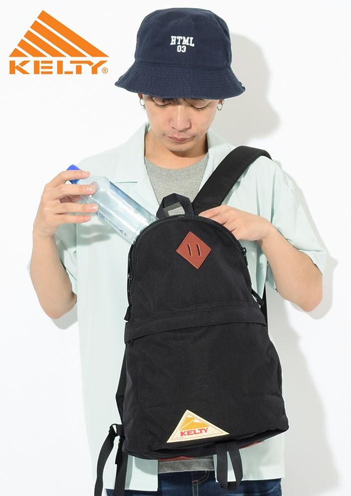 KELTYケルティのバッグ Girls Daypack02