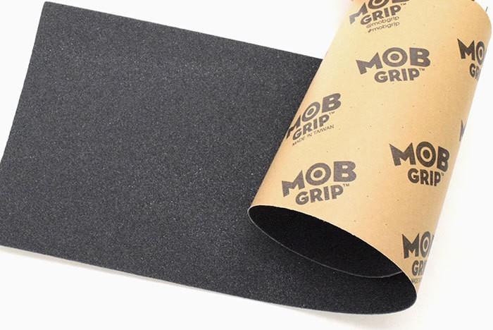 MOB GRIPモブ グリップのデッキテープ Mob Grip Tape03