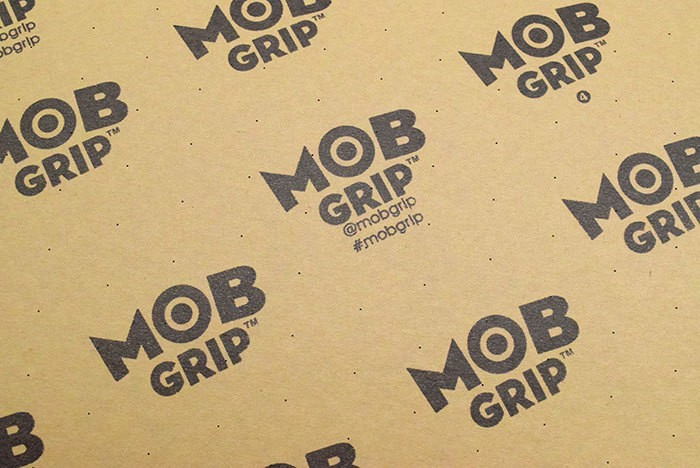 MOB GRIPモブ グリップのデッキテープ Mob Grip Tape05