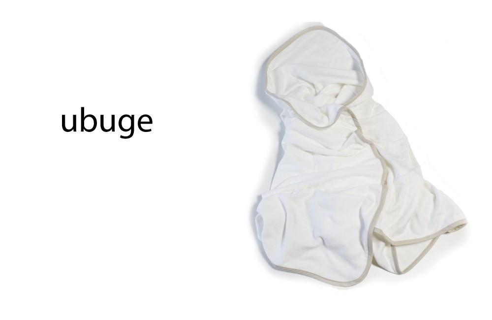 ガーゼケット 5重織りガーゼケット ubuge 暖かい毛布のよう