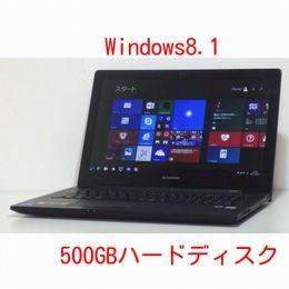 綺麗 Windows8.1