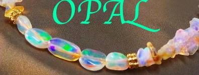 left_opal_b2