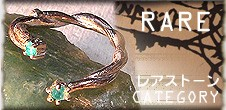 rare_11_2013