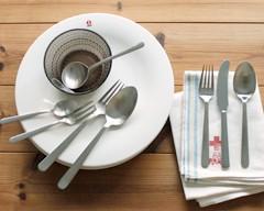 おしゃれな新生活にかかせない!定番の北欧食器&キッチンツール