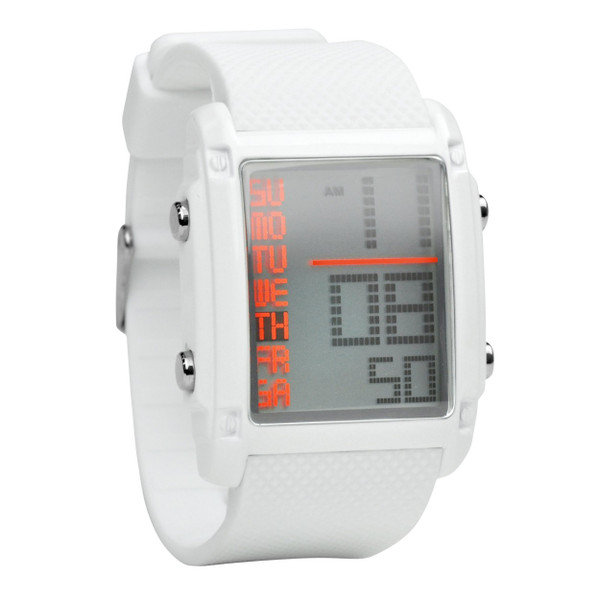 腕時計 メンズ デジタル 人気 ブランド バウンサー スポーツ ウォッチ 時計 デジタル idealtime 20