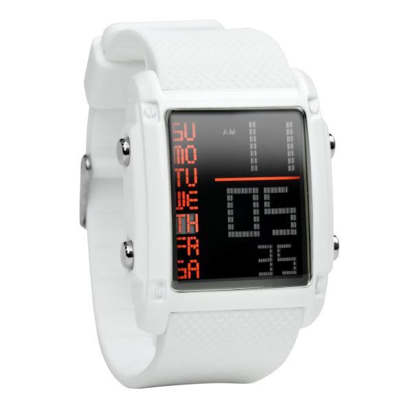 腕時計 メンズ デジタル 人気 ブランド バウンサー スポーツ ウォッチ 時計 デジタル idealtime 21