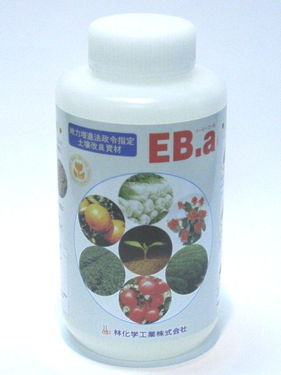 EB-aエコ(1L)