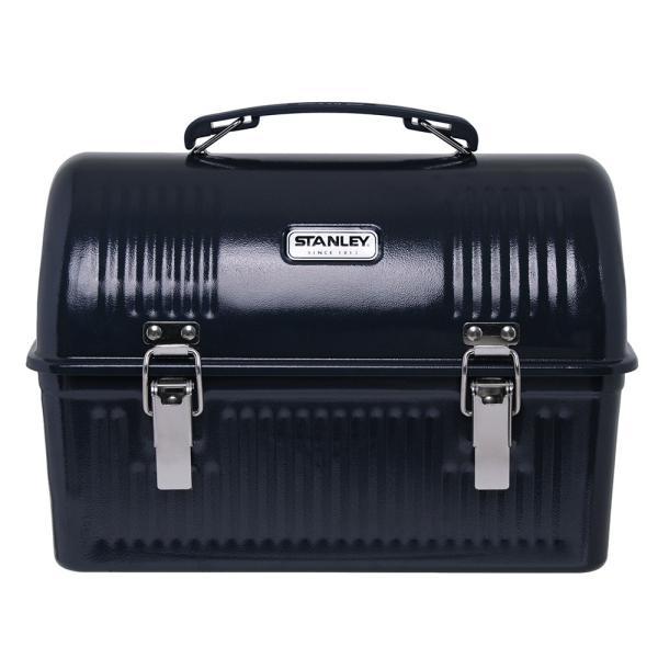 スタンレー stanley クラシックランチボックス 9.4L|ienolabo|18