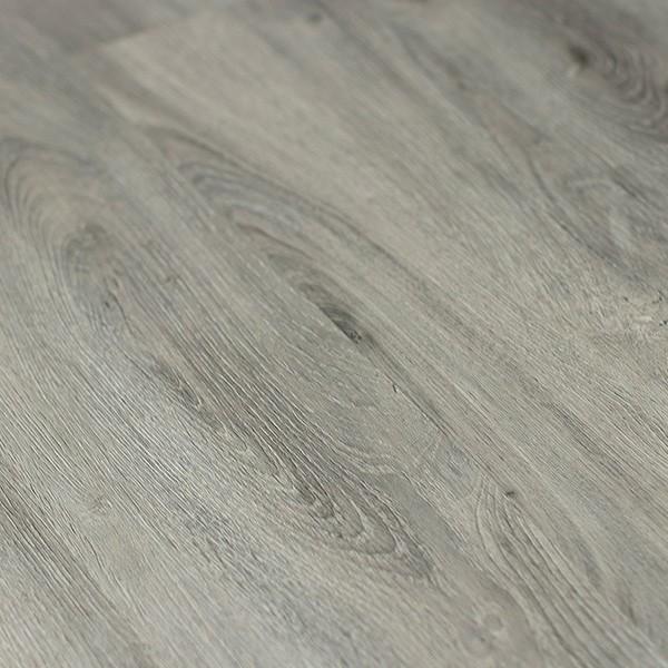 床材 フローリング フロアタイル 床タイル クリックオンプレミアム ヴィンテージ 古木調 木目調 1枚単品 賃貸 DIY K8F|igogochi|26