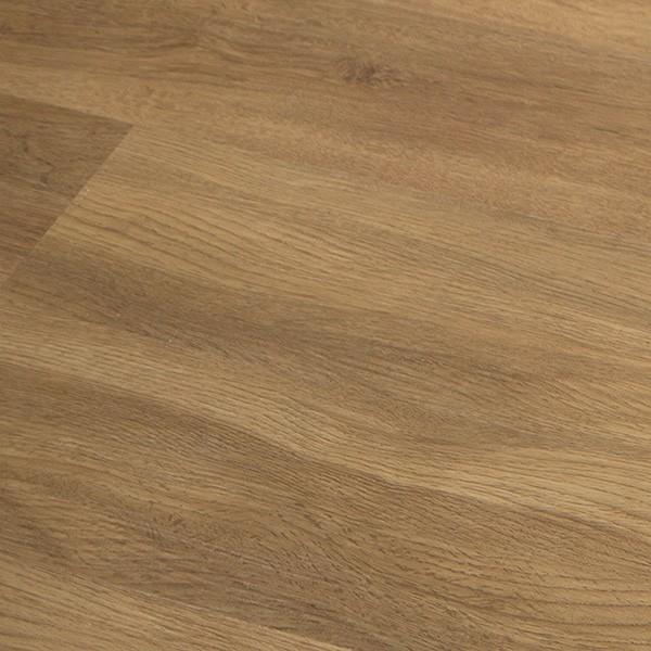 床材 フローリング フロアタイル 床タイル クリックオンプレミアム ヴィンテージ 古木調 木目調 1枚単品 賃貸 DIY K8F|igogochi|27