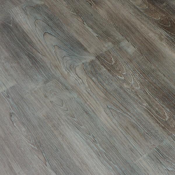 床材 フローリング フロアタイル 床タイル クリックオンプレミアム ヴィンテージ 古木調 木目調 1枚単品 賃貸 DIY K8F|igogochi|25