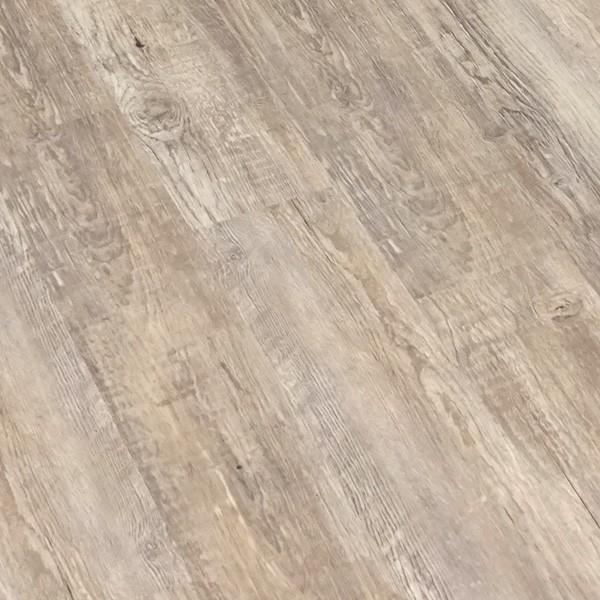 床材 フローリング フロアタイル 床タイル クリックオンプレミアム ヴィンテージ 古木調 木目調 1枚単品 賃貸 DIY K8F|igogochi|22
