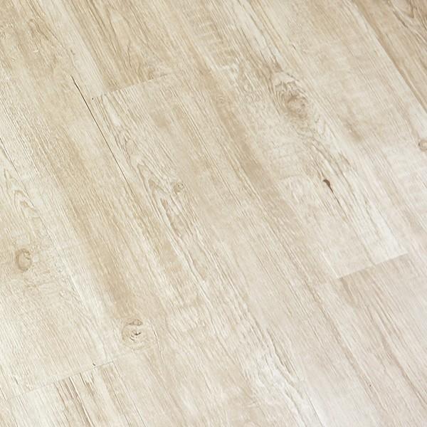 床材 フローリング フロアタイル 床タイル クリックオンプレミアム ヴィンテージ 古木調 木目調 1枚単品 賃貸 DIY K8F|igogochi|24