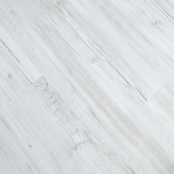 床材 フローリング フロアタイル 床タイル クリックオンプレミアム ヴィンテージ 古木調 木目調 1枚単品 賃貸 DIY K8F|igogochi|28