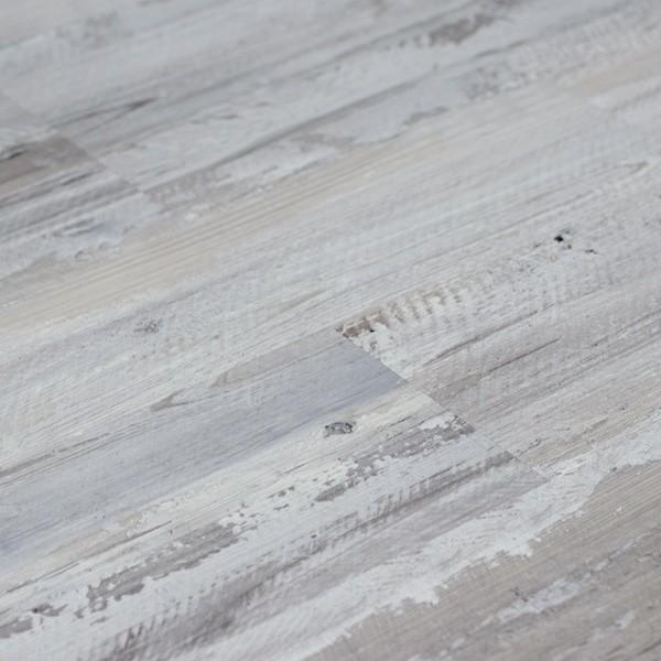 床材 フローリング フロアタイル 床タイル クリックオンプレミアム ヴィンテージ 古木調 木目調 1枚単品 賃貸 DIY K8F|igogochi|30