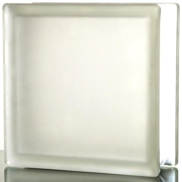 ガラスブロック 145角厚み95mm