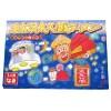 林家木久蔵ラーメン 東京しょうゆ味 (生麺/6食分)