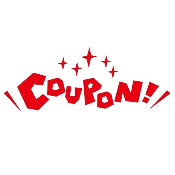 【店内全品対象】だれでも、なんどでも★2商品同時購入で150円オフクーポン★