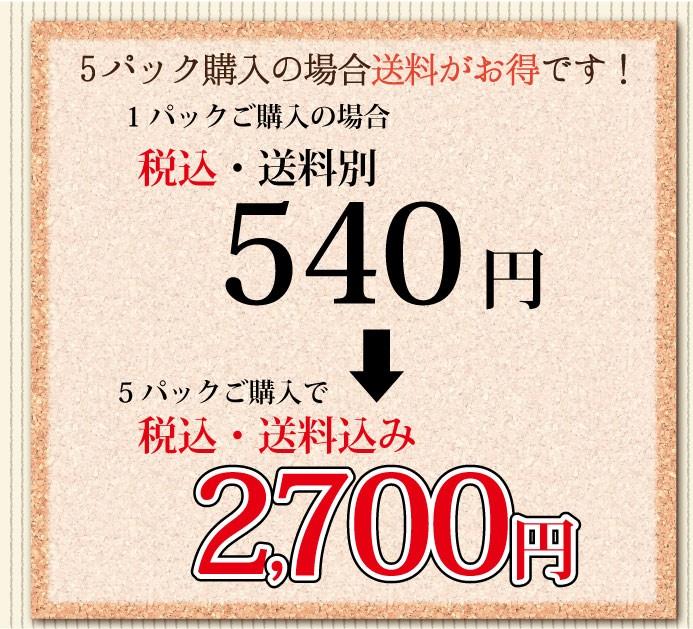 きのこ価格