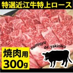 300g肉