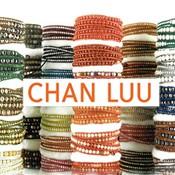 chanluu商品リスト