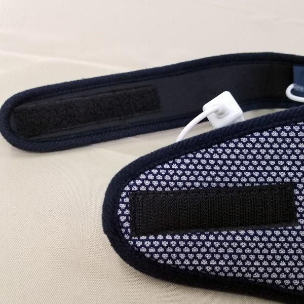 ホットクッション暖かいUSB充電池でぽかぽかホットカーペットあったまるひざ掛けブランケット