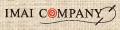 IMAI-COMPANY ロゴ