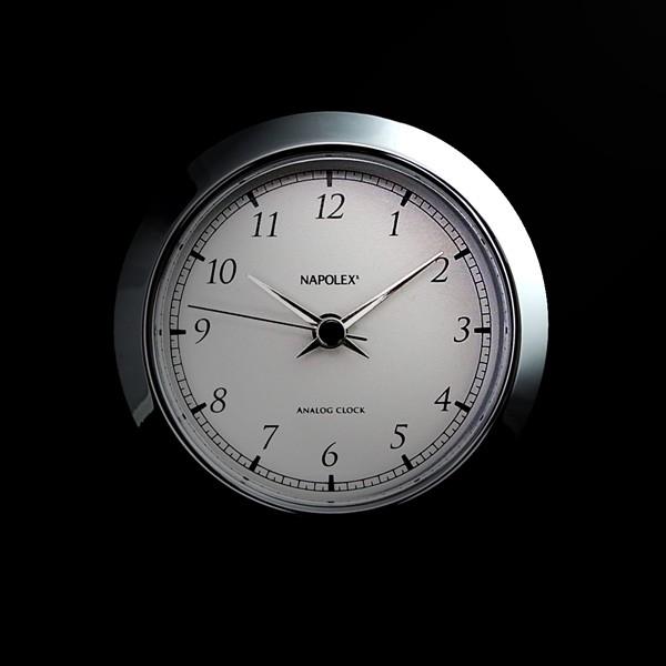 車用時計Fizz-885