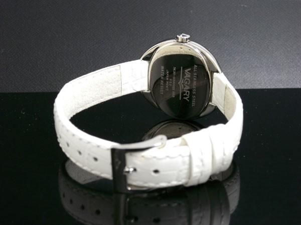 iq0-510-40