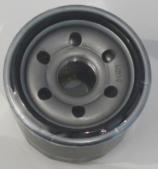 KIWAMI オイルフィルター ホンダ H-CB400SF用