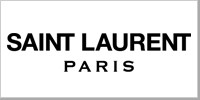 SAINT LAURENT PARIS/YSL