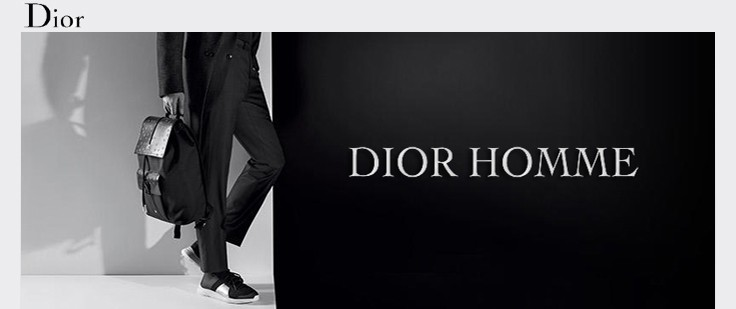 d211606a6f12 Import Brand Grace - DIOR SLG(DIOR)|Yahoo!ショッピング