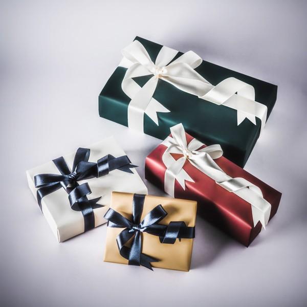 gift包装image