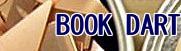 book darts(ブックダーツ)